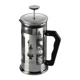 FRENCH PRESS BIALETTI 0350L
