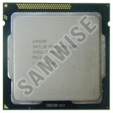 Procesor Intel Pentium Dual Core G850, 2.9GHz, Socket LGA1155, Cache 3MB, HD...