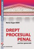 Cumpara ieftin Drept procesual penal. Partea generala