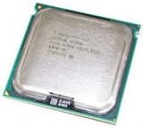 Procesor server Intel Xeon Dual 5130 SL9RX 2Ghz LGA 771