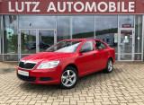 SKODA Octavia, Motorina/Diesel, Hatchback