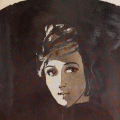 Bonjour tristesse – Francoise Sagan