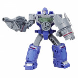 Figurina Transformers Deluxe War for Cybertron, Refraktor, E4497