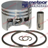 Cumpara ieftin Piston complet drujba Stihl MS 260, 026 44.7mm Meteor