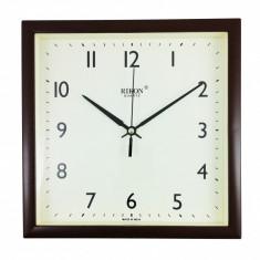 Ceas de perete RIKON - 1251