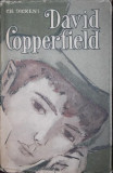 DAVID COPPERFIELD vol I+II - CHARLES DICKENS
