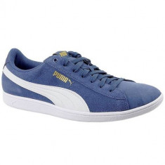 Pantofi Femei Puma Vikky 36262422