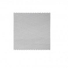 Disc Diamantat Turbo Diametru 180mm Evotools