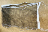 Fileu Tenis de Picior sau Badminton 6.10m x 0.75m - grosime fir 1.2 mm - Nou