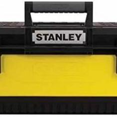 Cutie pentru unelte Stanley 1-95-614