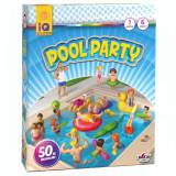 Cumpara ieftin IQ Booster - Pool Party Ro