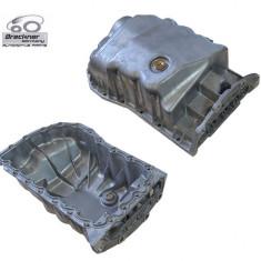 Baie ulei Dacia Papuc 1.9 Diesel si Solenza 1.9 Diesel si Renault Clio 2 1998-2001, Espace 3 1996-2002, Kangoo 1998-2002, Laguna 1993-2007, Scenic 199