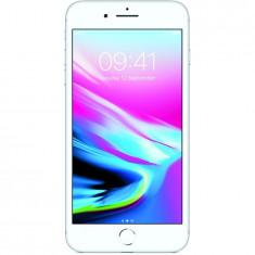 Telefon mobil iPhone 8 Plus, 64GB, 4G, Silver