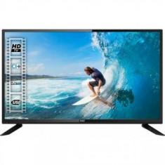 Televizor Nei 39NE4000 98cm