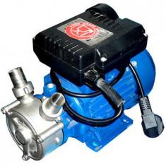 Pompa vin ENOS 25, 1400 rpm, 0,5 CP, 2520 l/h foto
