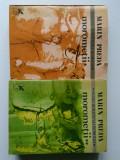 Morometii, 2 Volume - Marin Preda (5+1)R