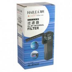 Hailea Filtru intern BT400