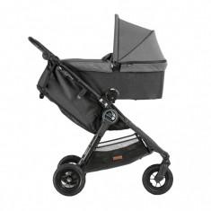 Landou Deluxe EA Baby Jogger, 82.5 x 29.2 x 40.6 cm, suporta maxim 9 kg