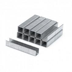 Set capse 10x10.6 mm, 1000 buc, Yato YT-7024