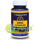 Zinc Complex 30cps