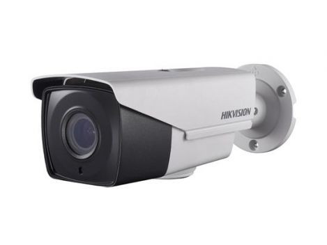 Camera supraveghere Exterior Hikvision DS-2CE16F7T-IT3Z 3MP zoom motorizat varifocal