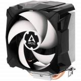 Cooler CPU Arctic Freezer 7X, 92mm
