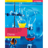 Manual de Chimie, clasa a VII-a