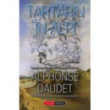 Tartarin in Alpi - Alphonse Daudet