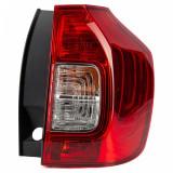 Lampa Stop Spate Dreapta Oe Dacia Logan Mcv 2 2013→ 265502081R