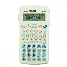 Calculator Milan functii M228