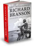 Regasirea virginitatii | Richard Branson