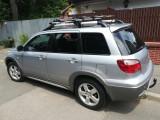 Mitsubishi Outlander 1, Benzina, SUV