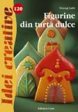 Figurine din turtă dulce