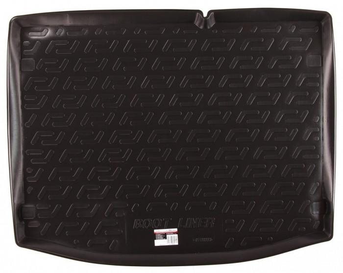Tavita portbagaj Suzuki Vitara 2 2015→ 98917