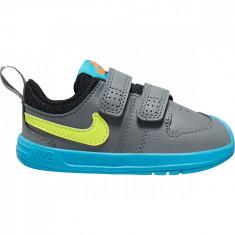 Pantofi sport copii Nike Pico 5 TDV #1000004076130 - Marime: 23.5