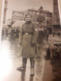 Fotografie militar german 1941