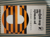 Valeriu Cristea Pe urmele lui Don Quijote, ed. princeps, tiraj 1500 exemplare, Alta editura