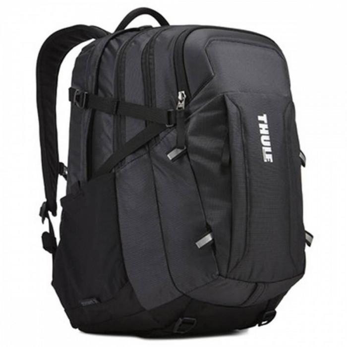 Rucsac laptop Thule EnRoute Escort 2 Black