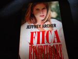 FIICA RISIPITOARE-JOFFREY ARCHER-TRAD. DOINA CERCACEANU-571 PG-