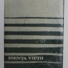 ESENTA VIETII de ION DRAGHICI , 1972