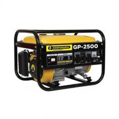 Generator curent electric Gospodarul Profesionist 2500