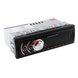 Radio bluetooth MP3 High Power 5207, USB, card SD, telecomanda