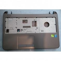 Bottom si Palmrest Laptop - HP 250 G3 ??