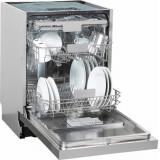 Mașină de spălat vase Samsung DW60M6050US