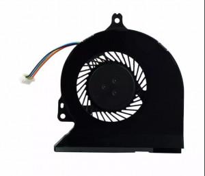 Cooler , ventilator laptop DELL E5250 - nou