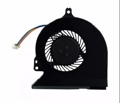 Cooler , ventilator laptop DELL E5250 - nou foto