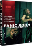 Camera de refugiu / Panic Room - DVD Mania Film