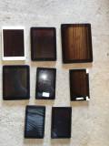 Lot 10 tablete cu diverse probleme - 100 lei toate -