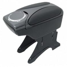 Cotiera Automax 8846