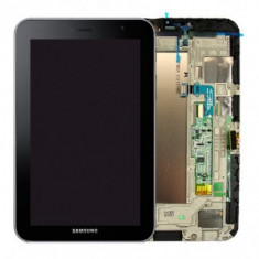 Display cu Touchscreen Samsung Galaxy Tab 7.0 Plus P6200 Origina